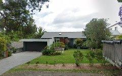 40 The Avenue, Newport NSW