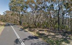161 Shipley Road, Blackheath NSW