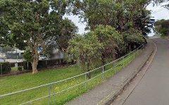 6/87-88 West Esplanade, Mona Vale NSW
