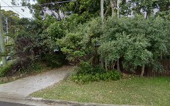 89 Crescent Road, Newport NSW