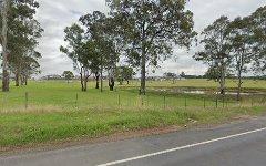 324 Annangrove Road, Annangrove NSW