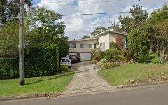 59 Parklands Road, Mount Colah NSW