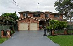 90 Hamilton Street, Riverstone NSW