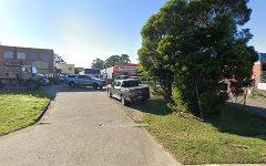 138 Riverstone Parade, Riverstone NSW