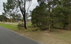306 Hinxman Road, Castlereagh NSW