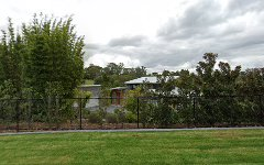 177 Annangrove Road, Annangrove NSW
