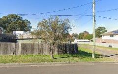 67 George Street, Riverstone NSW