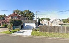 8A Hobart Street, Riverstone NSW