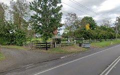 208a/b Annangrove Road, Annangrove NSW