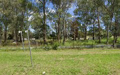 LOT 1 Annangrove Road, Kenthurst NSW