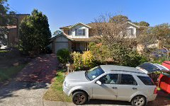 19 A Grey Gum Road, Mount Colah NSW