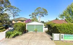 33 Amaroo Avenue, Mount Colah NSW