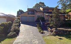 3 Piperita Close, Mount Colah NSW
