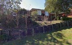 23 Grey Gum Road, Mount Colah NSW