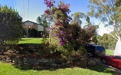 27 Grey Gum Road, Mount Colah NSW