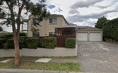 1 Hopkins Court, Rouse Hill NSW