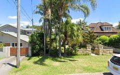 12 Orana Road, Mona Vale NSW