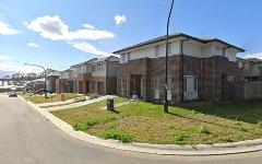 201 Garfield Road, Riverstone NSW
