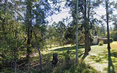368 Joalah Road, Duffys Forest NSW