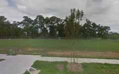 3A Stringer Road, Kellyville NSW