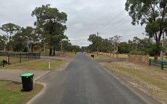 38 Sheredan Road, Castlereagh NSW