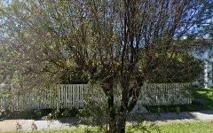 28 Samuel Street, Mona Vale NSW