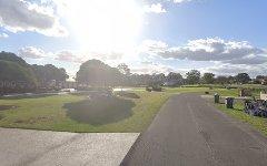 201 Willeroo Drive, Windsor Downs NSW