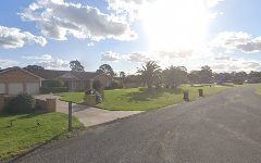 206 Willeroo Drive, Windsor Downs NSW
