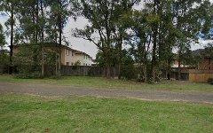 31 Yellowgum Avenue, Rouse Hill NSW