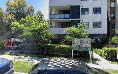 1A Werombi Road, Mount Colah NSW