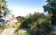 10 Mcculloch Street, Riverstone NSW
