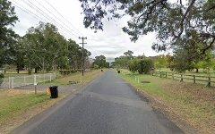 62 Sheredan Road, Castlereagh NSW