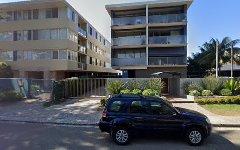 3/17 Surfview Road, Mona Vale NSW