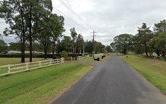 72 Sheredan Road, Castlereagh NSW