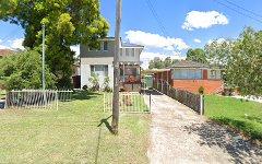 35 Woods Street, Riverstone NSW