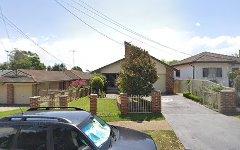 108 Elizabeth Street, Riverstone NSW