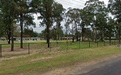 151 Sheredan Road, Castlereagh NSW