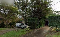 60 Timaru Road, Terrey Hills NSW