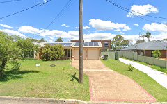 17 Woods Street, Riverstone NSW