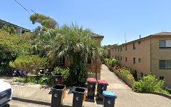 5/6 Darley Street, Mona Vale NSW