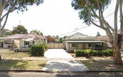 40 Castlereagh Street, Riverstone NSW