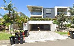5/25 Darley Street, Mona Vale NSW