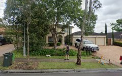 4 Milford Drive, Rouse Hill NSW