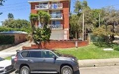 13/13 Darley Street East, Mona Vale NSW