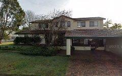 6 Laitoki Road, Terrey Hills NSW