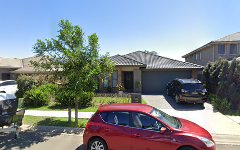 20 Langton Street, Riverstone NSW