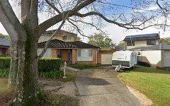 10 Laitoki Road, Terrey Hills NSW