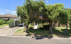 38 Oxford Street, Riverstone NSW