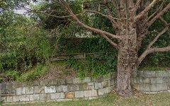 130 Elimatta Road, Mona Vale NSW