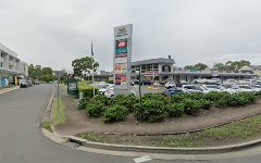 338 Annangrove Road Scottholme, Rouse Hill NSW